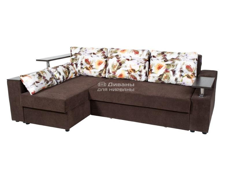 Сержіо - мебельная фабрика Арман мебель. Фото №1. | Диваны для нирваны