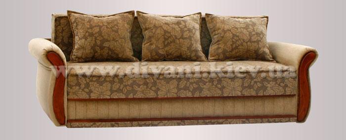 Грета - мебельная фабрика Уют. Фото №2. | Диваны для нирваны