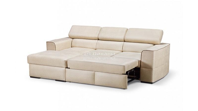 Амадеус - мебельная фабрика СидиМ. Фото №4. | Диваны для нирваны