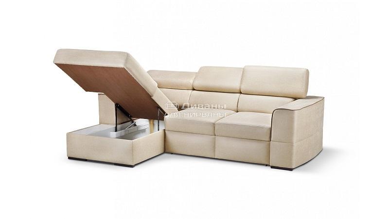 Амадеус - мебельная фабрика СидиМ. Фото №2. | Диваны для нирваны
