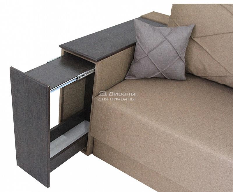 Ліндос тік-так - мебельная фабрика СидиМ. Фото №4. | Диваны для нирваны