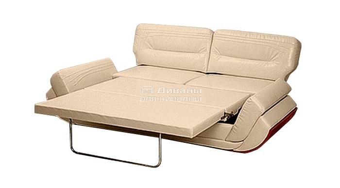 Мадрид - мебельная фабрика Ливс. Фото №2. | Диваны для нирваны
