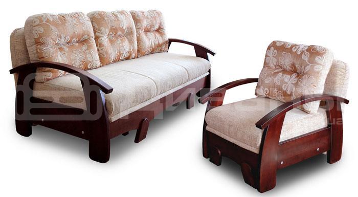 Модерн - мебельная фабрика Фабрика Рата. Фото №1. | Диваны для нирваны