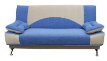 Минори-4 - мебельная фабрика Киев | Диваны для нирваны