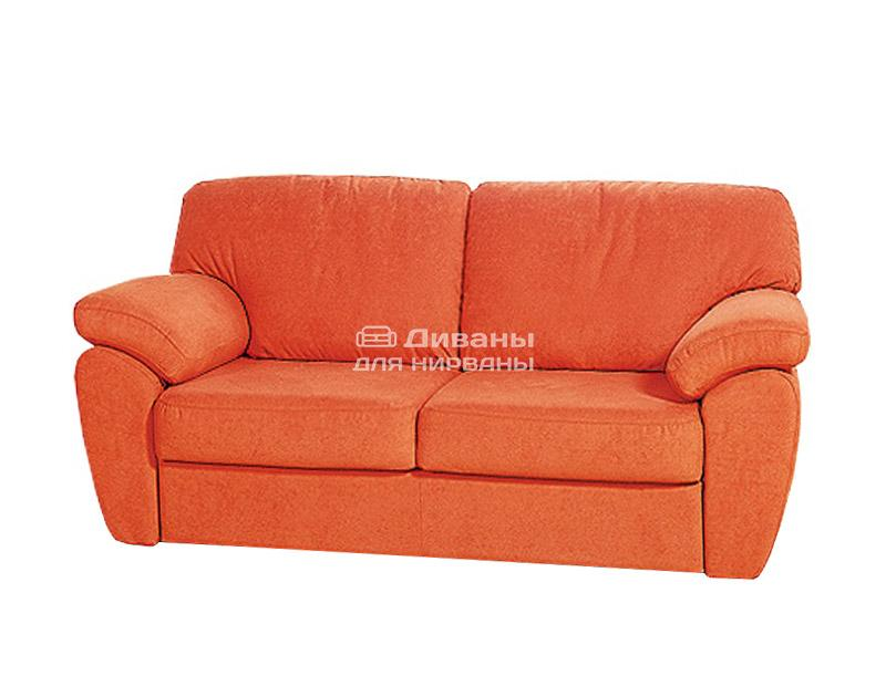 Камелія - мебельная фабрика ЛВС. Фото №1. | Диваны для нирваны