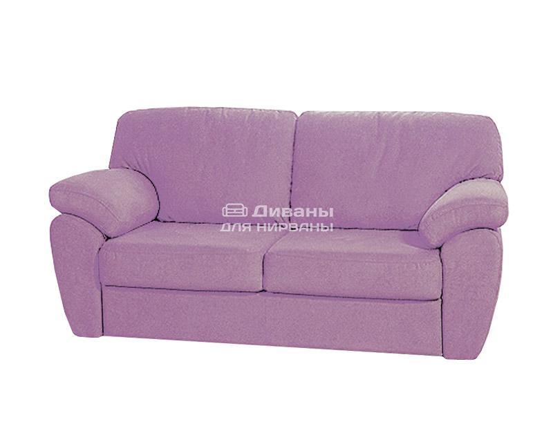 Камелия - мебельная фабрика ЛВС. Фото №2. | Диваны для нирваны