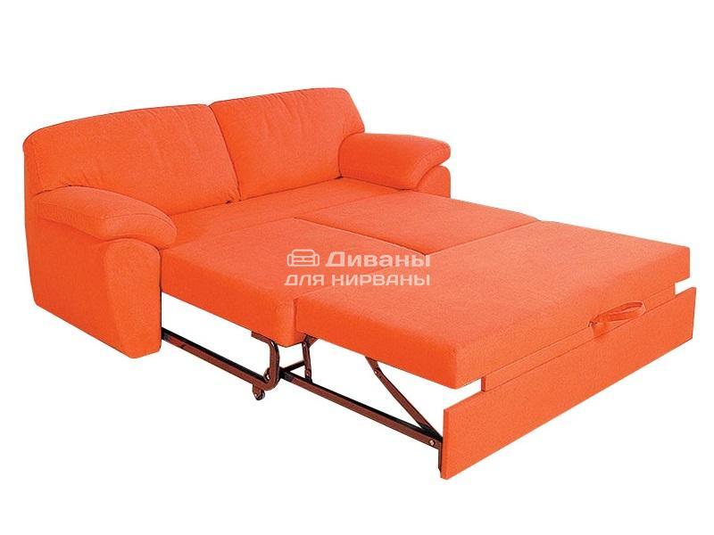 Камелия - мебельная фабрика ЛВС. Фото №3. | Диваны для нирваны