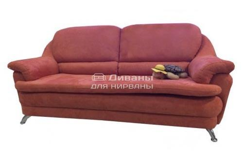 Ніка - мебельная фабрика ЛВС. Фото №1. | Диваны для нирваны