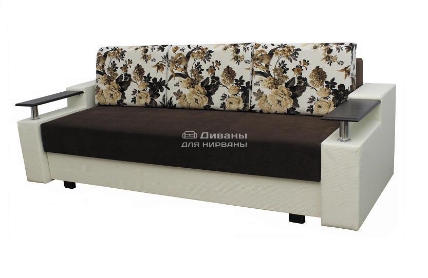 Норман - мебельная фабрика Розпродаж,  акції. Фото №3. | Диваны для нирваны
