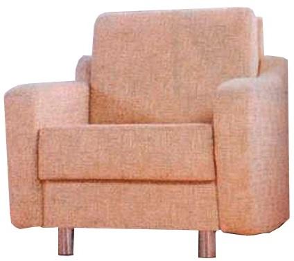 Канзас - мебельная фабрика ЛВС. Фото №1. | Диваны для нирваны