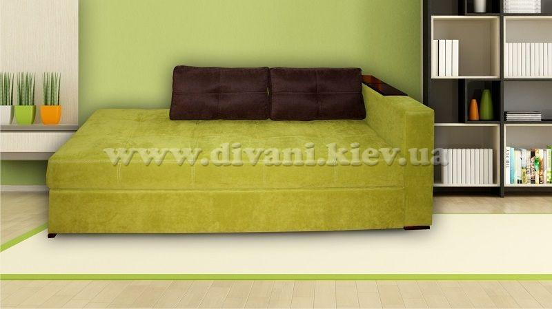 Босс - мебельная фабрика МКС. Фото №2. | Диваны для нирваны