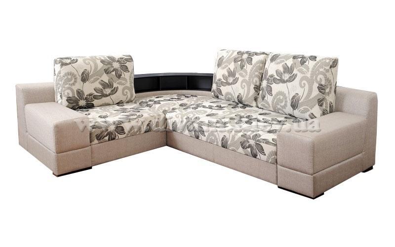 Грей - мебельная фабрика Лівс. Фото №1. | Диваны для нирваны
