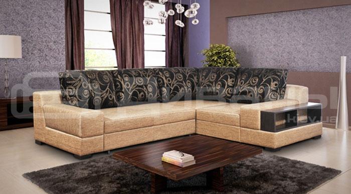 Грей - мебельная фабрика Лівс. Фото №3. | Диваны для нирваны