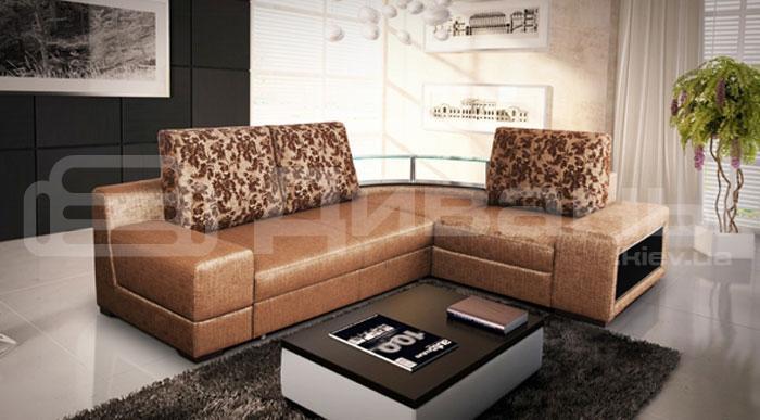 Грей - мебельная фабрика Лівс. Фото №4. | Диваны для нирваны