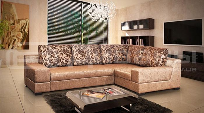 Грей - мебельная фабрика Лівс. Фото №5. | Диваны для нирваны