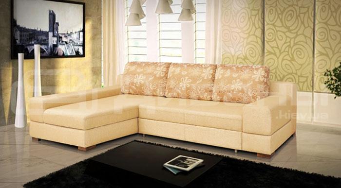 Грей - мебельная фабрика Лівс. Фото №6. | Диваны для нирваны