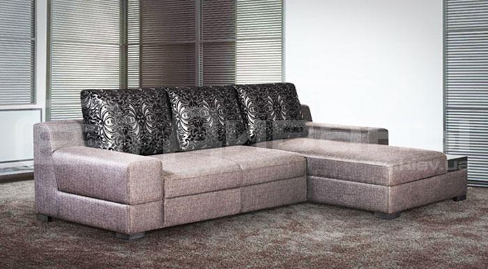 Грей - мебельная фабрика Лівс. Фото №7. | Диваны для нирваны