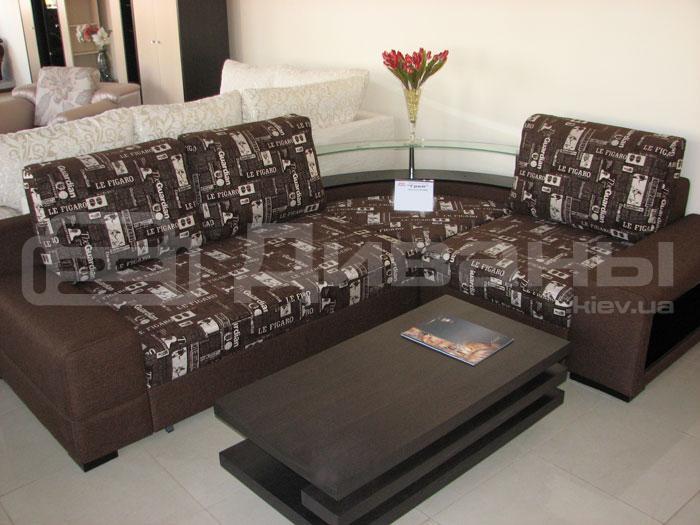 Грей - мебельная фабрика Лівс. Фото №10. | Диваны для нирваны