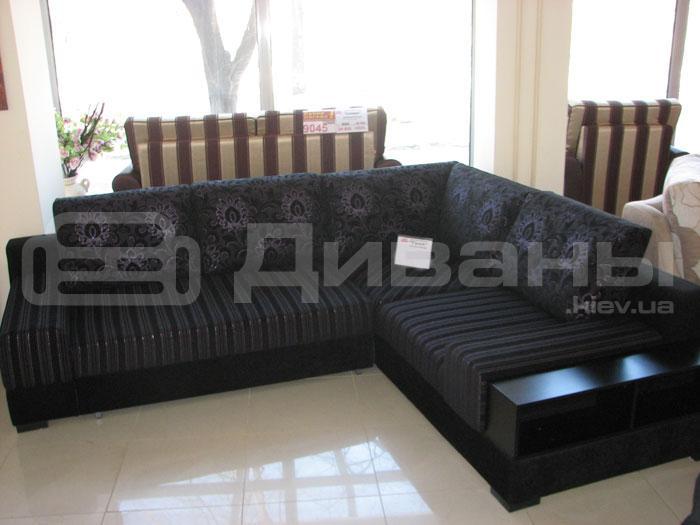 Грей - мебельная фабрика Лівс. Фото №11. | Диваны для нирваны
