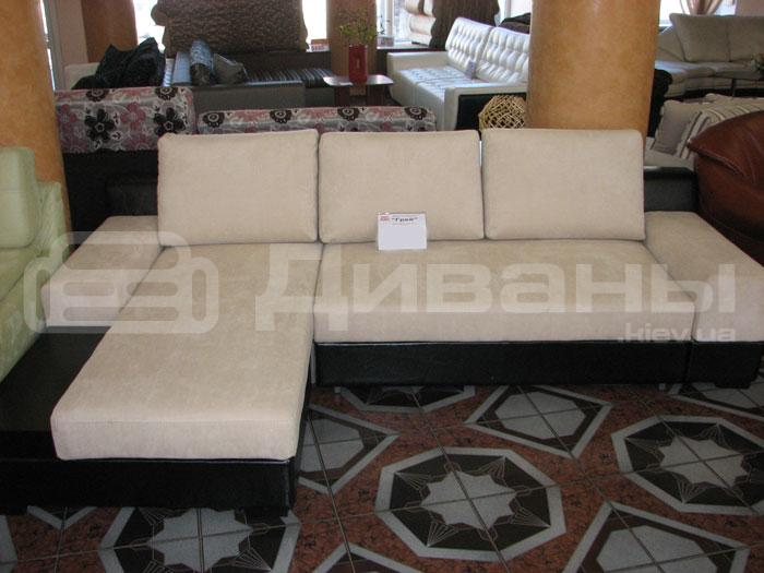 Грей - мебельная фабрика Лівс. Фото №12. | Диваны для нирваны