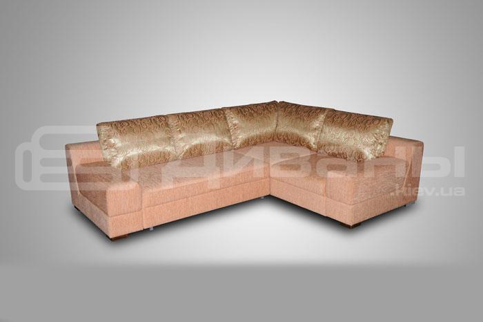 Грей - мебельная фабрика Лівс. Фото №13. | Диваны для нирваны