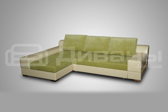 Грей - мебельная фабрика Лівс. Фото №14. | Диваны для нирваны