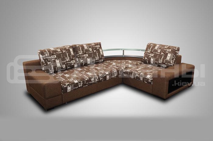 Грей - мебельная фабрика Лівс. Фото №15. | Диваны для нирваны