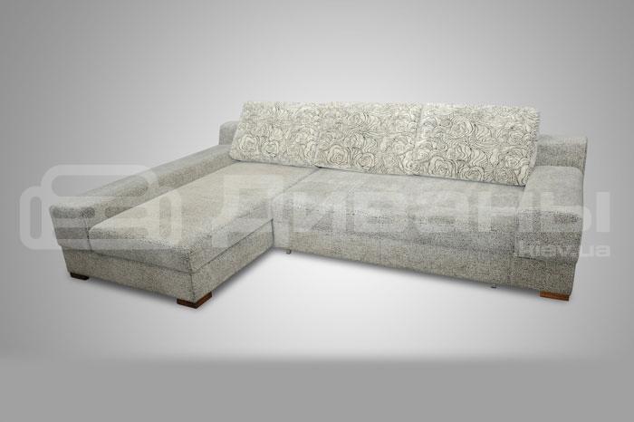 Грей - мебельная фабрика Лівс. Фото №16. | Диваны для нирваны