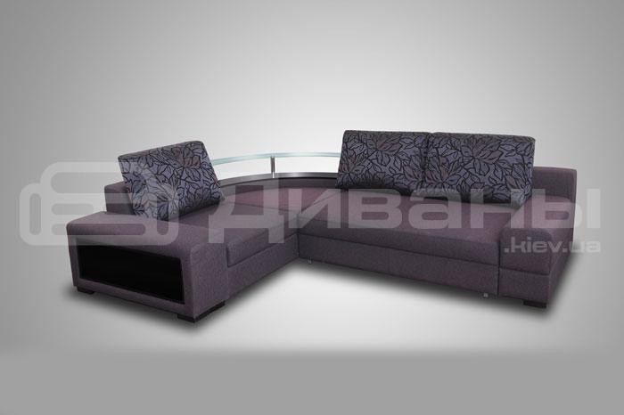 Грей - мебельная фабрика Лівс. Фото №17. | Диваны для нирваны