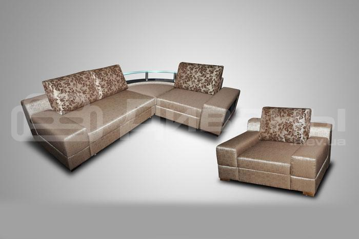 Грей - мебельная фабрика Лівс. Фото №18. | Диваны для нирваны