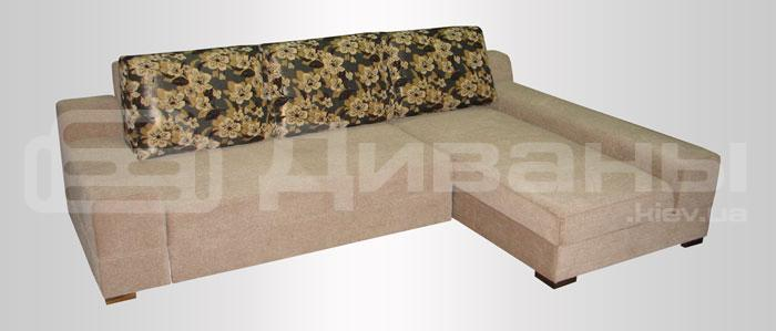 Грей - мебельная фабрика Лівс. Фото №19. | Диваны для нирваны