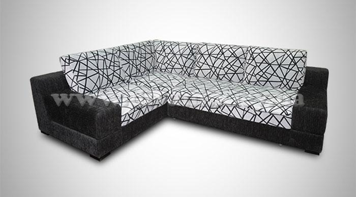 Грей - мебельная фабрика Лівс. Фото №20. | Диваны для нирваны
