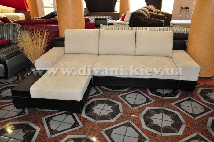 Грей - мебельная фабрика Лівс. Фото №23. | Диваны для нирваны