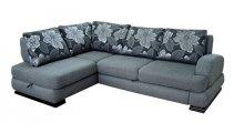 Александр угловой - мебельная фабрика МКС | Диваны для нирваны