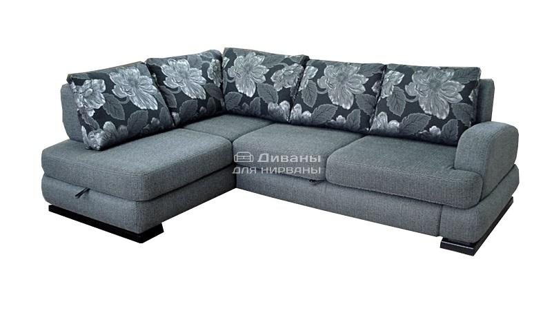 Александр - мебельная фабрика МКС. Фото №1. | Диваны для нирваны