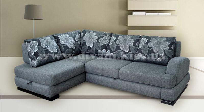 Александр угловой - мебельная фабрика МКС. Фото №2. | Диваны для нирваны