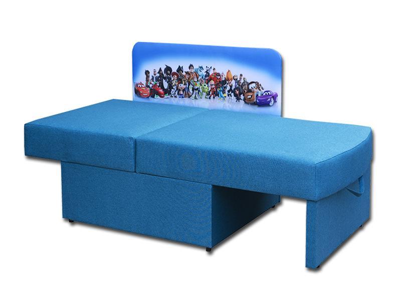 Бемби Мультик - мебельная фабрика Вика. Фото №2. | Диваны для нирваны