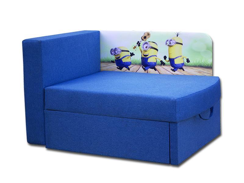 Бемби Мультик - мебельная фабрика Вика. Фото №3. | Диваны для нирваны