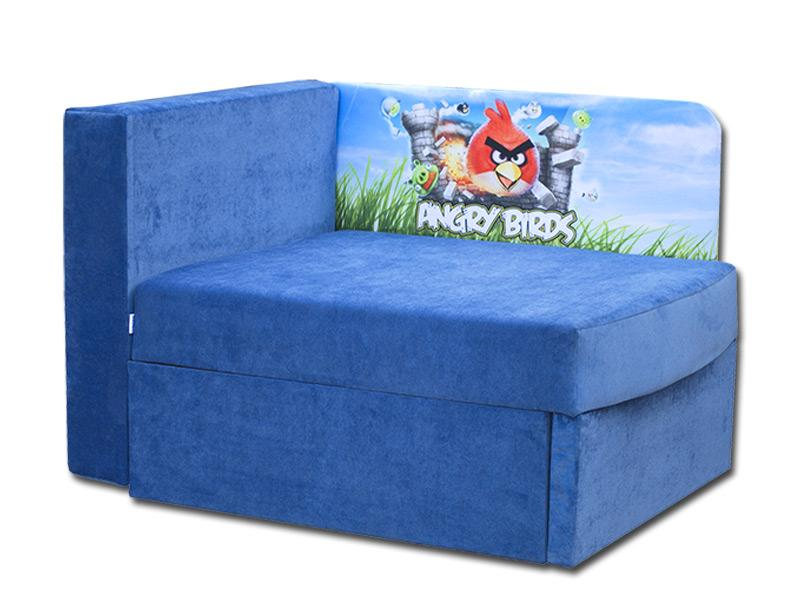 Бемби Мультик - мебельная фабрика Вика. Фото №4. | Диваны для нирваны