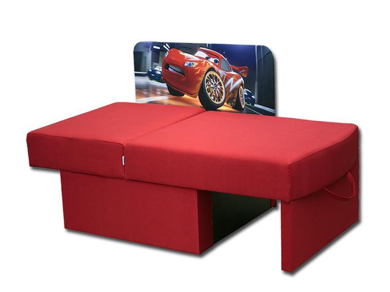 Бемби Мультик - мебельная фабрика Вика. Фото №5. | Диваны для нирваны