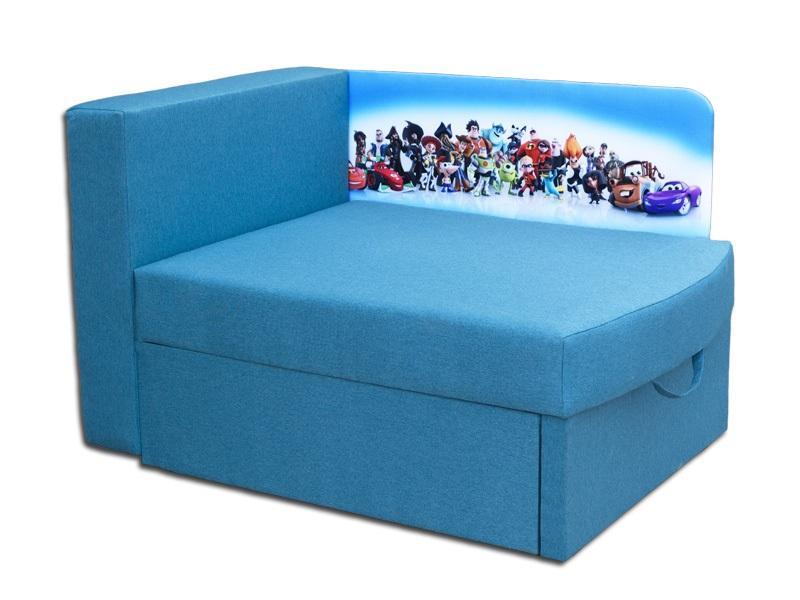 Бемби Мультик - мебельная фабрика Вика. Фото №6. | Диваны для нирваны