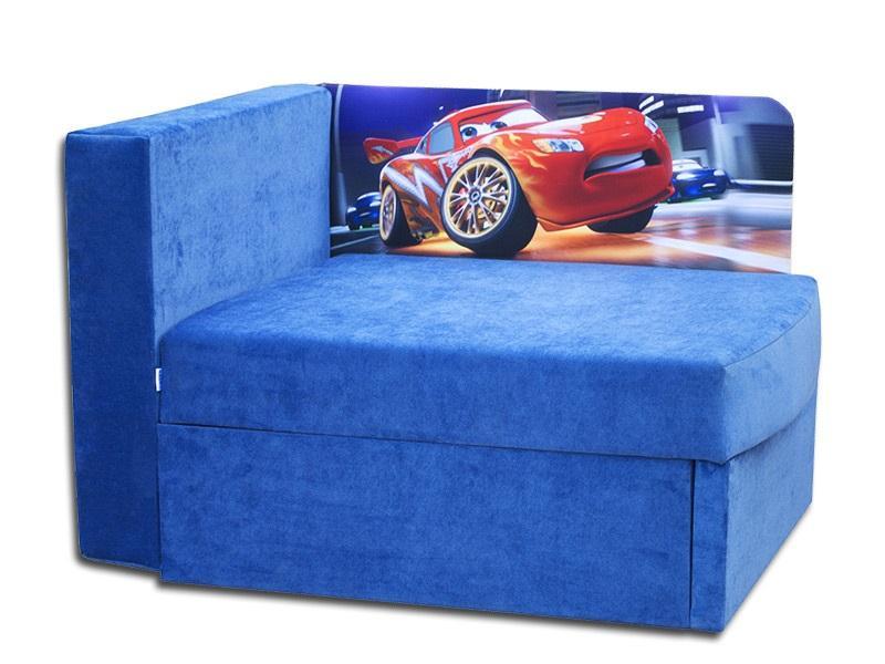 Бемби Мультик - мебельная фабрика Вика. Фото №7. | Диваны для нирваны