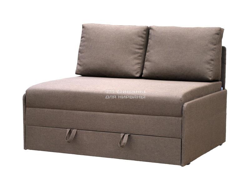 Рондо - мебельная фабрика Вика. Фото №2. | Диваны для нирваны