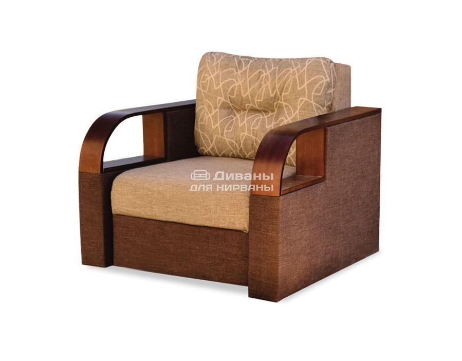 Буковель - мебельная фабрика Віка. Фото №1. | Диваны для нирваны