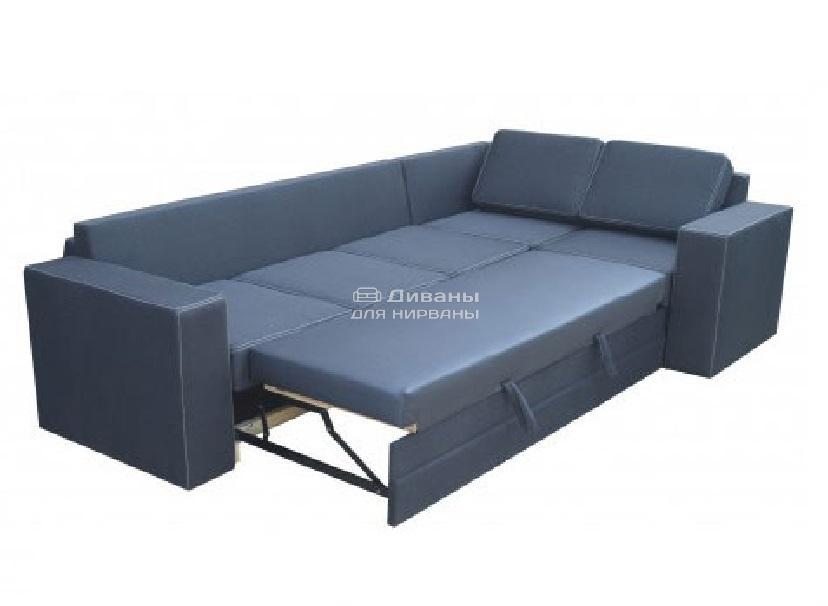 Аскольд B-21 - мебельная фабрика Вика. Фото №2. | Диваны для нирваны