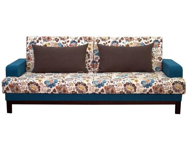Модерн Эмели - мебельная фабрика Шик Галичина. Фото №1. | Диваны для нирваны