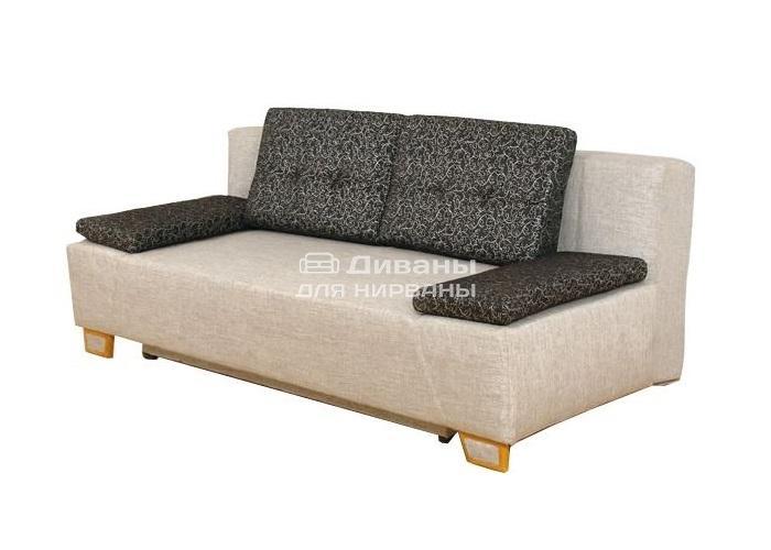 Модерн Матадор - мебельная фабрика Шик Галичина. Фото №1. | Диваны для нирваны