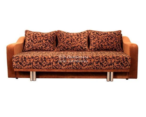 Модерн Монако - мебельная фабрика Шик Галичина. Фото №3. | Диваны для нирваны