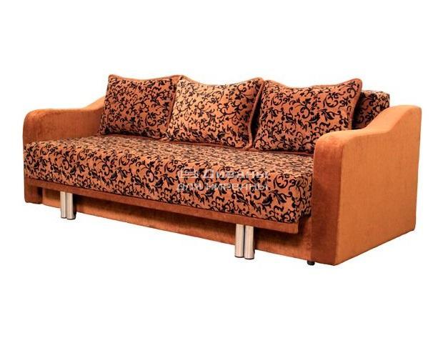 Модерн Монако - мебельная фабрика Шик Галичина. Фото №6. | Диваны для нирваны