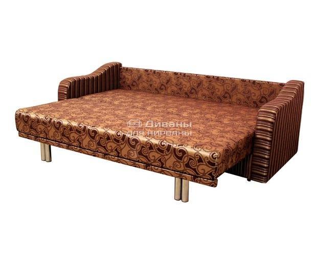 Модерн Монако - мебельная фабрика Шик Галичина. Фото №9. | Диваны для нирваны